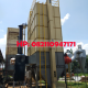 Mesin Vertikal Dryer Kapasitas 10 Ton/Batch